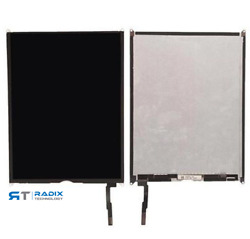 Lcd Screen Display Replacement For Ipad 6 2018 A1893 A1954