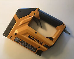 Bostitch Pneumatic Staple Gun Btfp71875 New Without Packaging