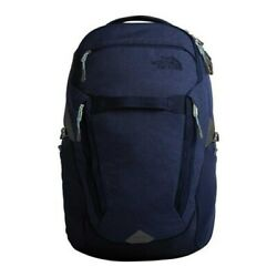 Nwt Women's The Surge Laptop Backpack Last One