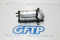 20-21 Toyota Supra A90 A/c Air Conditioning Dryer Reservoir 6450 6805 342 Oem