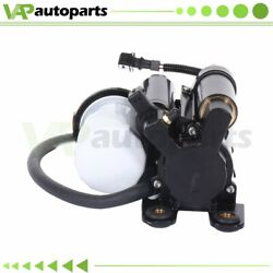 Electric Fuel Pump Moudle Fits Volvo Penta Mariner Outboard 2005 21608511