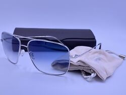 Rare Oliver Peoples Bartley S Photochromic Authentic Japan Vfx