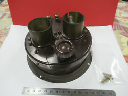 For Parts Antique Atwater Kent Amplifier Of Radio Breadboard As Pic Andf3-ft-11