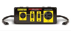 100319 - Champion Parallel Kit For 3100w Inverters