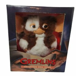 Gremlins Collection Doll - Gizmo Jun Planning Shipped From Us