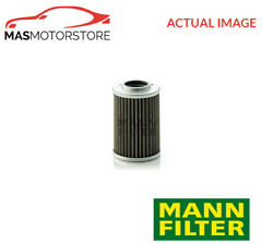 Automatic Transmission Oil Filter Mann-filter H 710/1 N P For Astra Hd 8 44.36 T