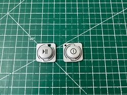 Lg Dryer Control Panel Buttons | Agl32761621