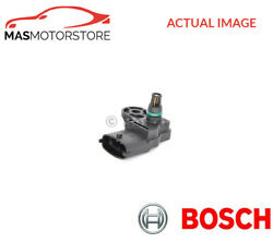 Manifold Pressure Map Sensor Suction Pipe Bosch 0 261 230 042 G For Saab 9-39-5