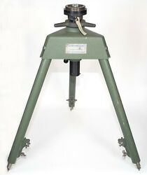 Kande/cubic Precision 71-5030 Portable Instrument Stand