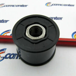Core Of Pick Up Roller For Riso Hc Gr Cr Tr Rp Rz Rv Ev Ez Feed Tire 021-14302