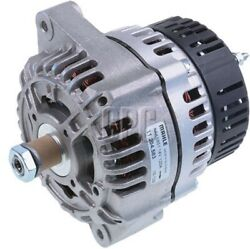 Alternator For Valtra Tractor N82 N92 S232 S260 S262 S280 S292 1980 On 12v 120a