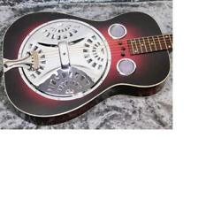 Good Model 60 And03971 Acoustic Guitar