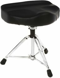 Dw 9000 Series Drum Throne - Tractor Seat - Solid Spind... 3-pack Value Bundle