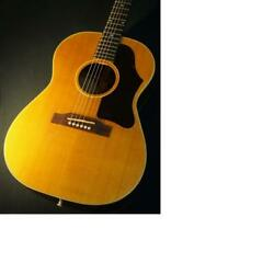 Gibson Lg-3 Manufactured By 1961 Acoustic Guitar