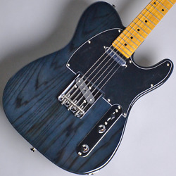 History Limited Model Hl-tv/m Eastern Curly Maple Nech Charcoal Cha]]