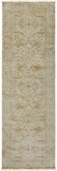 Surya Antique Hand Knotted Area Rug 5'6 X 8'6 Atq1000-5686