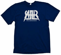 Aar The All-american Rejects Music T-shirt