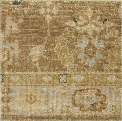 Surya Tns-9004 Transcendent Rectangle Mint 5and0396 X 8and0396 Area Rug