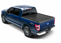 Retrax Retraxpro Xr Truck Bed Cover For 2015-2020 Ford F-150 5and0397 Bed T-80373