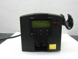 Metcal Hct-ps1000 Soldering Station Power Supply,