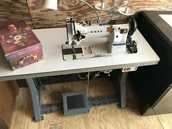 Sewing Machines Sewing Tables Fabric And More