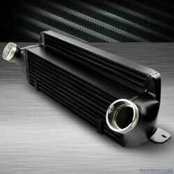 Fit For 08-11 Bmw E Series Diesel Eco Tune 120d 123d 320d Turbo Intercooler Kit