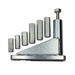 Holzfforma Crank Splitter Mounting Tool For Stihl Ms380 Ms381 Ms440 Ms441 Ms460