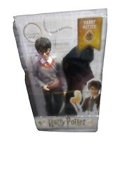 Harry Potter Wizarding World Dolls Harry Potter 10 Inch Collectible Figure Toys