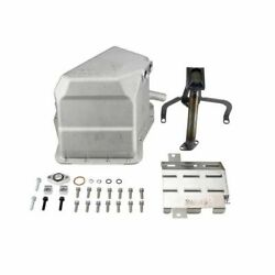 Killer B Super G Performance Oil Pan And High Flow Pickup And Baffle For Ej Series