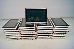 Lot Of 29 Nabi 2 Nabi2-nv7a Wi-fi 7in, 8gb Kids Android Learning Tablet Untested
