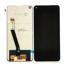 For Xiaomi Redmi Note 9 Replacement Lcd Display Touch Screen Digitizer Assembly