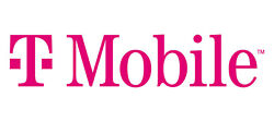 T-mobile Prepaid Digital Numbers + Account | Tmobile Instant - 24 Hour Delivery