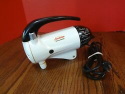 Sunbeam Mixmaster 10 Speed Replacement Motor Works Great Good++/vg Fast S/h