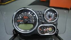 New Motorcycle Royal Enfield Instrument Cluster For Himalayan
