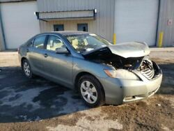 Motor Engine 2.4l California Sulev Fits 07-09 Camry 433716