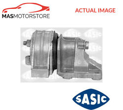 Engine Mount Mounting Support Left Sasic 8071t11 G For Fiat Ducato 2.0 Jtd 2l