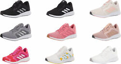 Adidas Womenand039s Edge Lux 4 Running Shoes