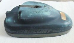 Mercury Outboard Racing Mark 30 30h 55 55h 58a Top Cowl