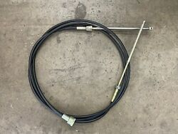 New Oem 0710p28 Detmar 4-459 Cable 17and039 J/s System 501