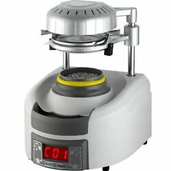 Molding Former Thermoforming Material Machine Xg-e01 Dental Lab Vacuum Forming