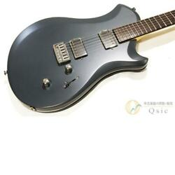 Relish Guitars Rocky A Mary [rh947] Electric Guitar
