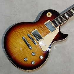 Gibson Le Paul Standard 60s Electric Guitar