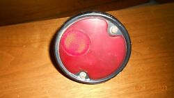 Vintage Ever Wing A7007 R-23 Tail Light Preowned