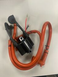 Yamaha Ignition Coil For Personal Watercraft