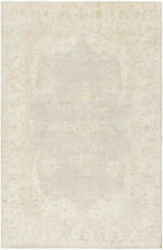 Surya Westchester 4and039 X 6and039 Rectangle Area Rugs Wtc8005-46