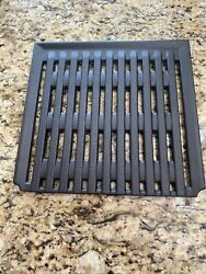 Thermador Oem Grill Grid 00145749