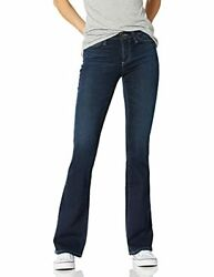 Ag Adriano Goldschmied Womenand039s Angel Bootcut Jean - Choose Sz/color