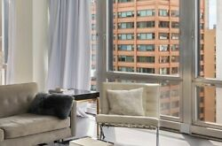 Reproduction Mies Van Der Rohe Barcelona Chairs