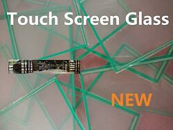 New For Kienzle Systems T09.00665.02 Touch Screen Glass