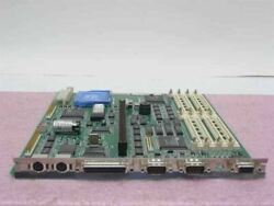 Ncr 517-0001001 System Board Compatible W/ncr 3230 Computer Schm517-0000459